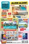 A101 22 Temmuz 2021 Aktüel Ürünler Kataloğu