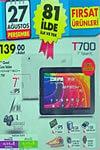 A101 27 Ağustos 2015 Aktüel Ürünler Katalogu