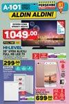 A101 27 Nisan 2017 Aktüel Ürünler Katalogu