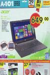 A101 29 Ekim 2015 Aktüel Ürünler Katalogu