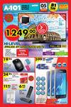A101 5 Mayıs 2016 Aktüel Ürünler Katalogu