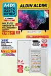A101 9 Temmuz 2020 Aktüel Ürünler Kataloğu