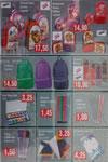 BİM 11 Eylül 2015 Aktüel Ürünler Katalogu