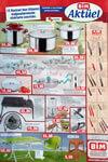 BİM 12 Haziran 2015 Aktüel Ürünler Katalogu