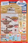 BİM 14 Ağustos 2015 Aktüel Ürünler Katalogu