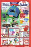 BİM 22 Mayıs 2015 Aktüel Ürünler Katalogu