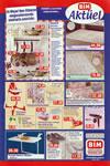 BİM 24 Nisan 2015 Aktüel Ürünler Katalogu