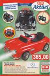 BİM 26 Haziran 2015 Aktüel Ürünler Katalogu