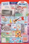 BİM 4 Eylül 2015 Aktüel Ürünler Katalogu