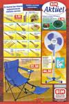 BİM 5 Haziran 2015 Aktüel Ürünler Katalogu