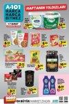 A101 1 Şubat 2020 Aktüel Ürünler Kataloğu