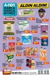 A101 10 Haziran 2021 Fırsat Ürünleri Broşürü