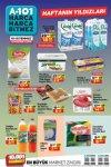 A101 10 Temmuz 2021 Aktüel Ürünler Kataloğu