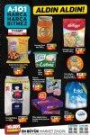 A101 11 Mart 2021 Fırsat Ürünleri Kataloğu