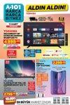 A101 11 Mart 2021 Kataloğu - Xiaomi Redmi 9 Cep Telefonu