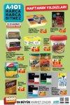 A101 13 Haziran 2020 Aktüel Ürünler Kataloğu