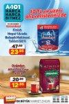 A101 14 - 20 Kasım 2020 İndirimli Ürünler Kataloğu