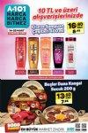 A101 14 - 20 Mart 2020 İndirimli Ürünler Kataloğu