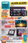 A101 14 Ekim 2021 Kataloğu - Lenovo Ideapad Notebook