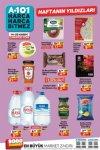 A101 14 Kasım 2020 Aktüel Ürünler Kataloğu