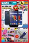 A101 14 Mayıs 2015 Fırsat Ürünleri Katalogu