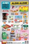 A101 16 - 22 Temmuz 2020 Fırsat Ürünleri Kataloğu