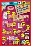 A101 16 Mayıs 2015 Aktüel Ürünler Katalogu - Torku