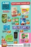 A101 16 Ocak 2021 Aktüel Ürünler Kataloğu