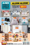 A101 17 - 23 Haziran 2021 Aktüel Ürünler Kataloğu