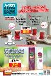 A101 18 - 24 Temmuz 2020 İndirimli Ürünler Kataloğu