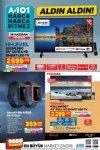 A101 18 Haziran 2020 Kataloğu - Amazfit Bip A1608 Akıllı Saat