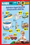 A101 18 Temmuz 2015 Aktüel Ürünler Katalogu - İçim