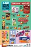 A101 18 Temmuz 2020 Aktüel Ürünler Kataloğu