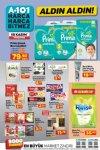 A101 19 Kasım 2020 Fırsat Ürünleri Kataloğu