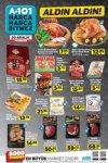 A101 20 Aralık 2018 Fırsat Ürünleri Kampanyası