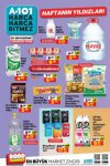 A101 20 Haziran 2020 Aktüel Ürünler Kataloğu