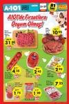 A101 21-27 Mart 2016 Fırsat Ürünleri Katalogu