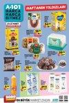 A101 21 Mart 2020 Aktüel Ürünler Kataloğu