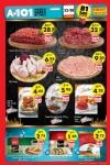 A101 22-28 Haziran 2015 Fırsat Ürünleri Broşürü