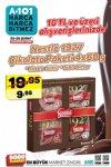 A101 22 - 28 Şubat 2020 İndirimli Ürünler Kataloğu