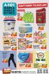 A101 22 Mayıs 2021 Aktüel Ürünler Kataloğu
