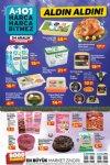 A101 24 Aralık 2020 Fırsat Ürünleri Kataloğu
