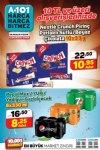 A101 26 Aralık - 1 Ocak 2021 İndirimli Ürünler Kataloğu