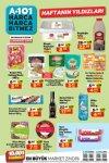 A101 26 Aralık 2020 Aktüel Ürünler Kataloğu