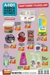 A101 26 Haziran 2021 Aktüel Ürünler Kataloğu