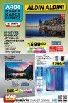 A101 27 Şubat 2020 Kataloğu - Honor 10 Lite 64 GB Cep Telefonu