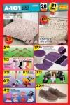 A101 28 Mayıs 2015 Fırsat Ürünleri Katalogu