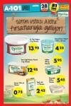 A101 28 Mayıs 2016 Aktüel Ürünler Katalogu - Yörsan