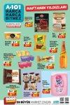 A101 29 Ağustos 2020 Aktüel Ürünler Kataloğu
