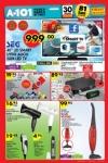 A101 30 Nisan 2015 Fırsat Ürünleri Katalogu